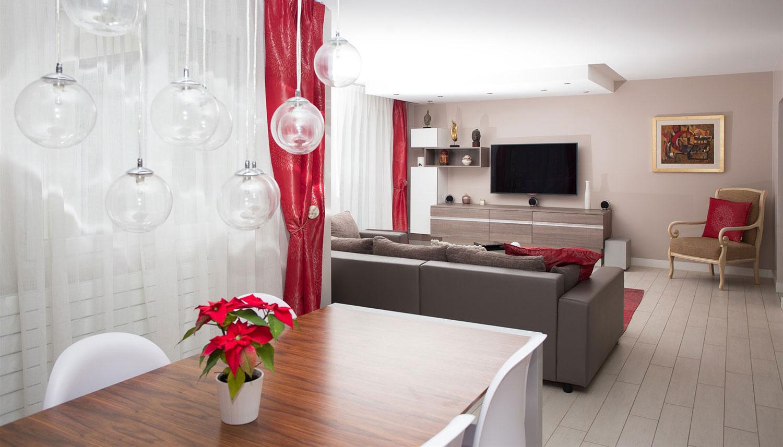 Votre book décoration intérieur pour votre appartement ou maison