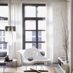 devis décoration interieur paris