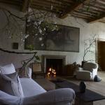 décoration intérieur paris
