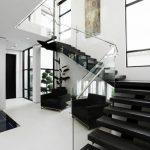 mezzanine noir