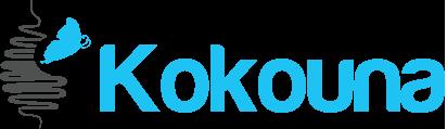 logo-kokouna-sansbaseline